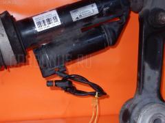Стойка амортизатора Mercedes-benz S-class W220.175 113.960 Фото 3