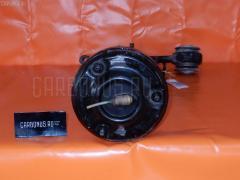 Стойка амортизатора Mercedes-benz S-class W220.175 113.960 Фото 4
