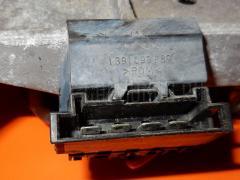Мотор привода дворников MERCEDES-BENZ S-CLASS W220.175 Фото 2