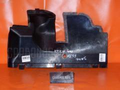 Кожух рулевой колонки MERCEDES-BENZ S-CLASS W220.175 Фото 1