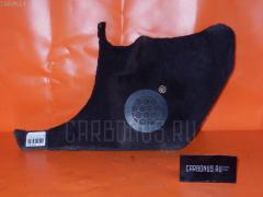 Панель пластиковая MERCEDES-BENZ S-CLASS W220.175 Фото 2