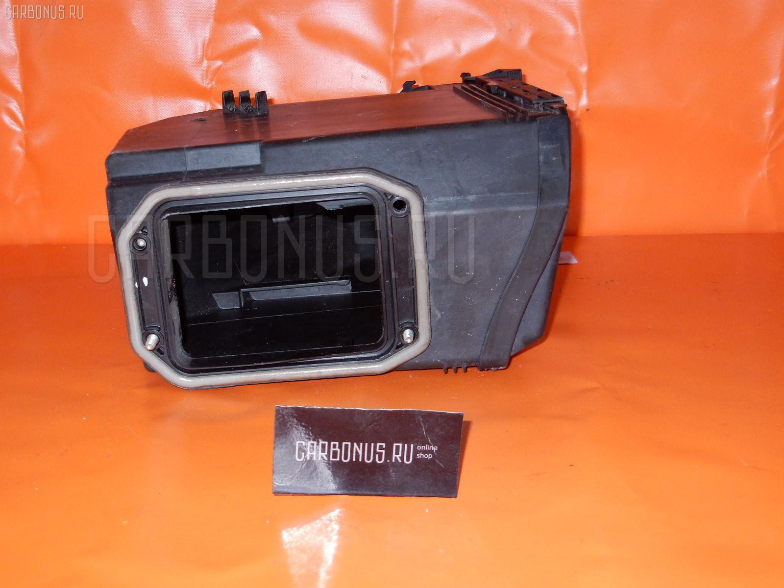 Корпус блока предохранителей MERCEDES-BENZ S-CLASS W220.175 113.960 Фото 1