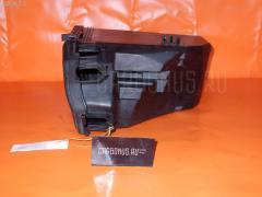 Корпус блока предохранителей Mercedes-benz S-class W220.175 113.960 Фото 3