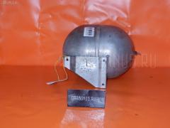 Компрессор подвески MERCEDES-BENZ S-CLASS W220.175 WDB2201751A312181 A220 320 02 15