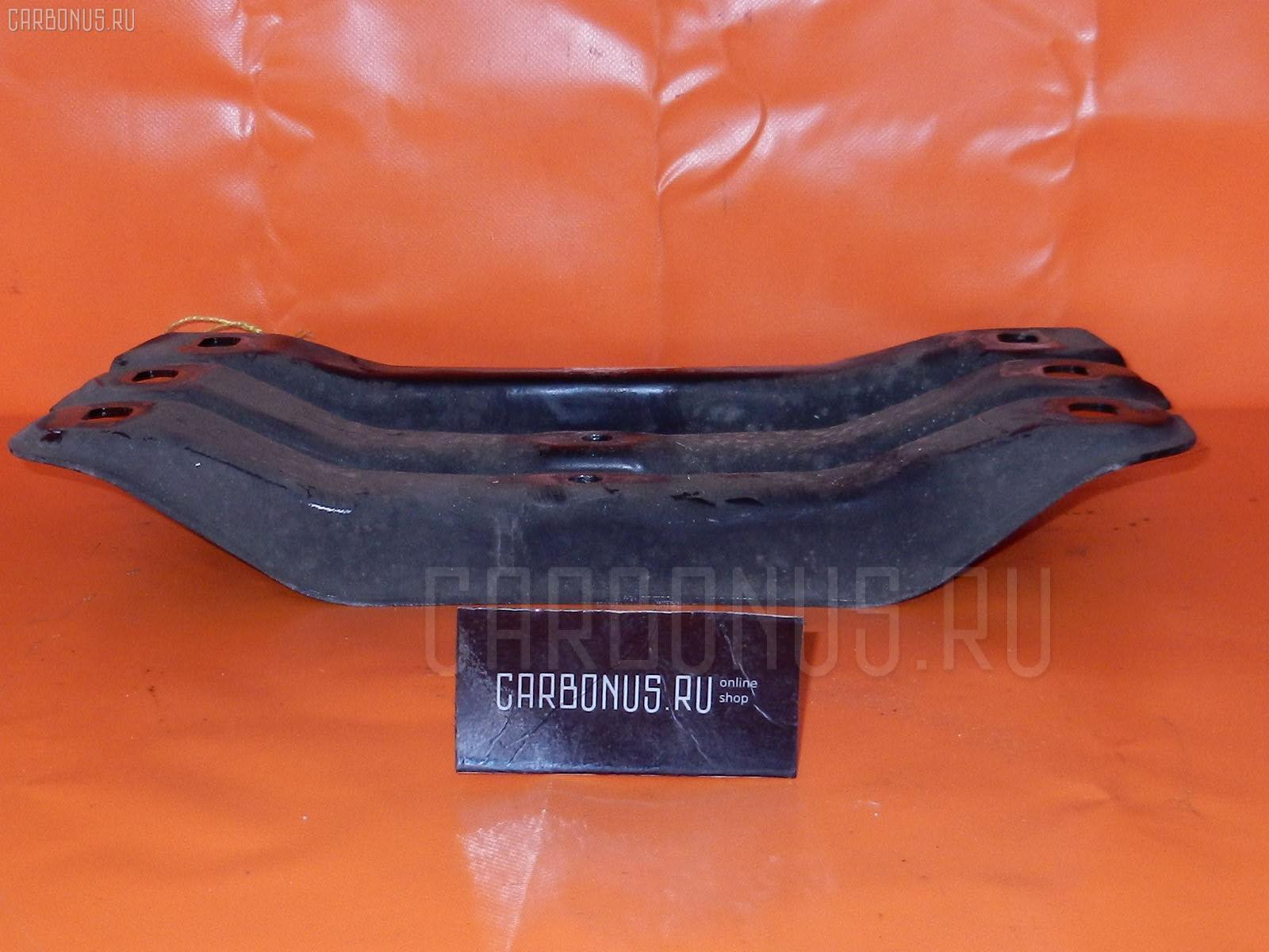 Крепление подушки КПП MERCEDES-BENZ S-CLASS W220.175 Фото 2