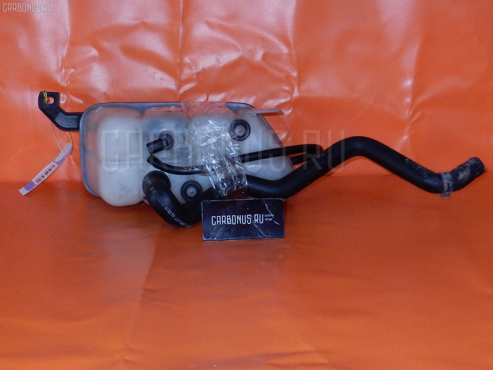 Бачок расширительный MERCEDES-BENZ S-CLASS W220.175 Фото 3