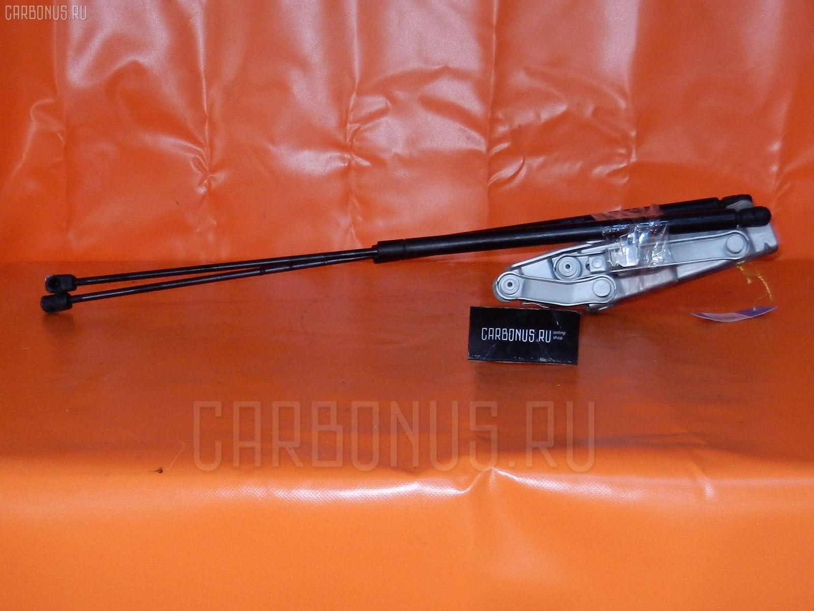 Амортизатор капота MERCEDES-BENZ S-CLASS W220.175 Фото 2