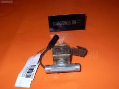 Датчик MERCEDES-BENZ S-CLASS W220.175 113.960 Фото 3