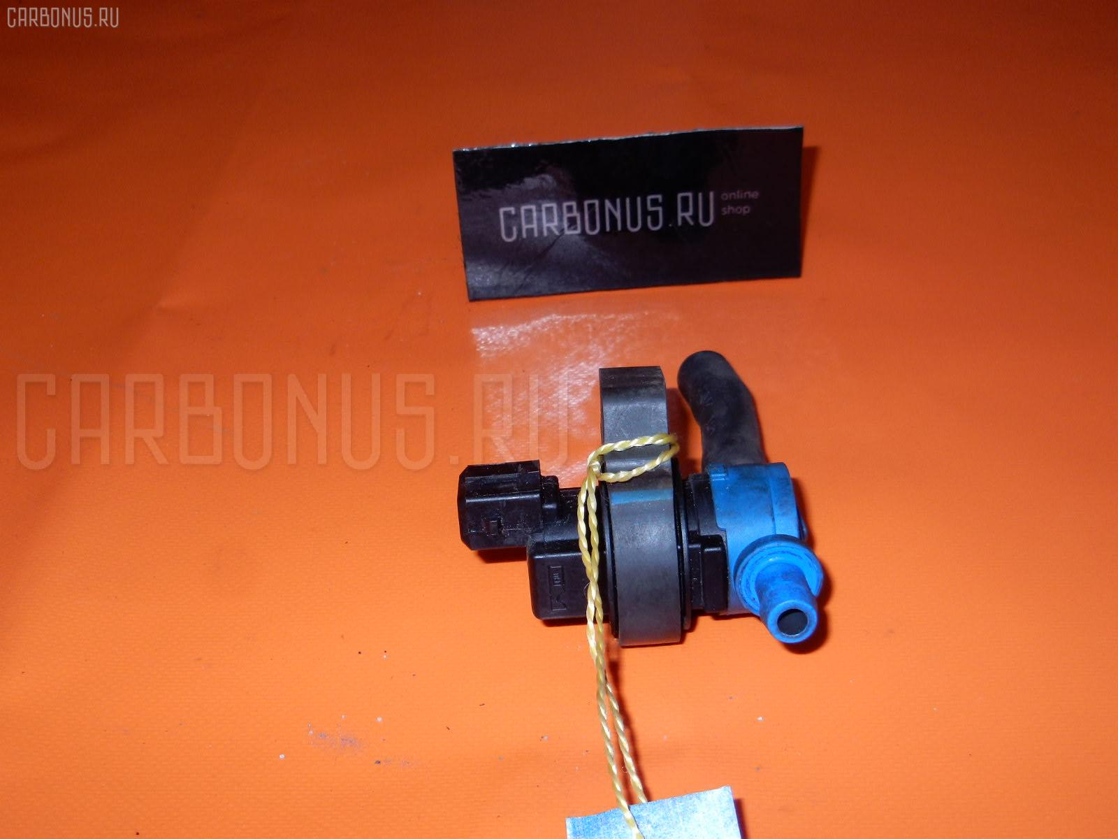 Клапан MERCEDES-BENZ S-CLASS W220.175 113.960 Фото 3