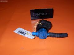 Клапан вентиляции топливного бака MERCEDES-BENZ S-CLASS W220.175 113.960 Фото 1