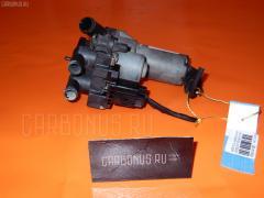 Клапан отопителя MERCEDES-BENZ S-CLASS W220.175 113.960 Фото 2