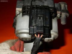 Клапан отопителя MERCEDES-BENZ S-CLASS W220.175 113.960 Фото 5