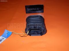 Уплотнение MERCEDES-BENZ S-CLASS W220.175 Фото 1
