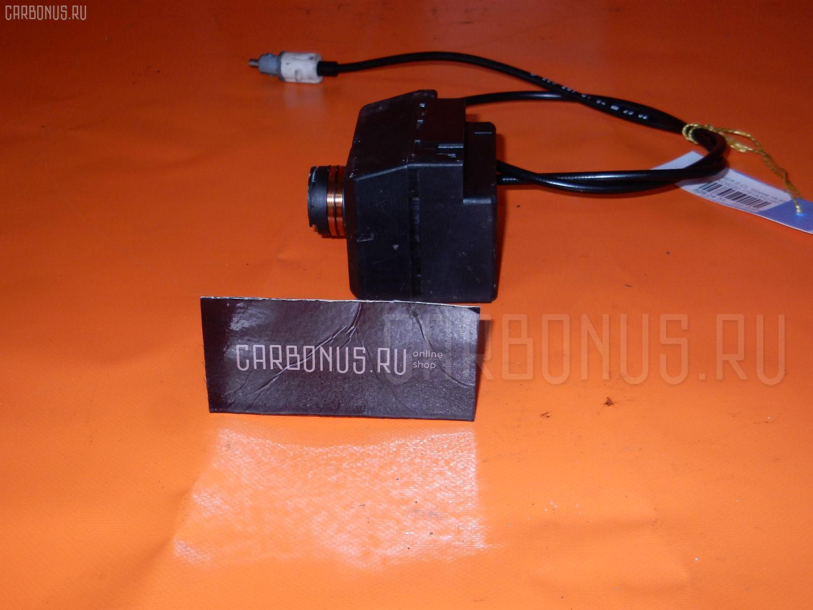 Тросик на коробку передач MERCEDES-BENZ S-CLASS W220.175 113.960 Фото 4