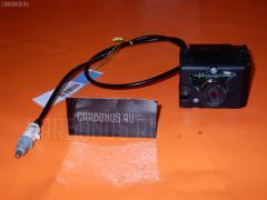 Тросик на коробку передач MERCEDES-BENZ S-CLASS W220.175 113.960 Фото 2