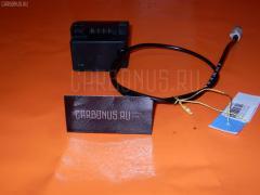 Тросик на коробку передач MERCEDES-BENZ S-CLASS W220.175 113.960 Фото 1