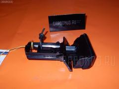 Рычаг стояночного тормоза MERCEDES-BENZ S-CLASS W220.175 Фото 2