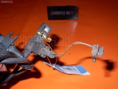 Датчик износа тормозных колодок MERCEDES-BENZ S-CLASS W220.175 113.960 Фото 3