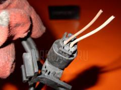 Датчик износа тормозных колодок MERCEDES-BENZ S-CLASS W220.175 113.960 Фото 2