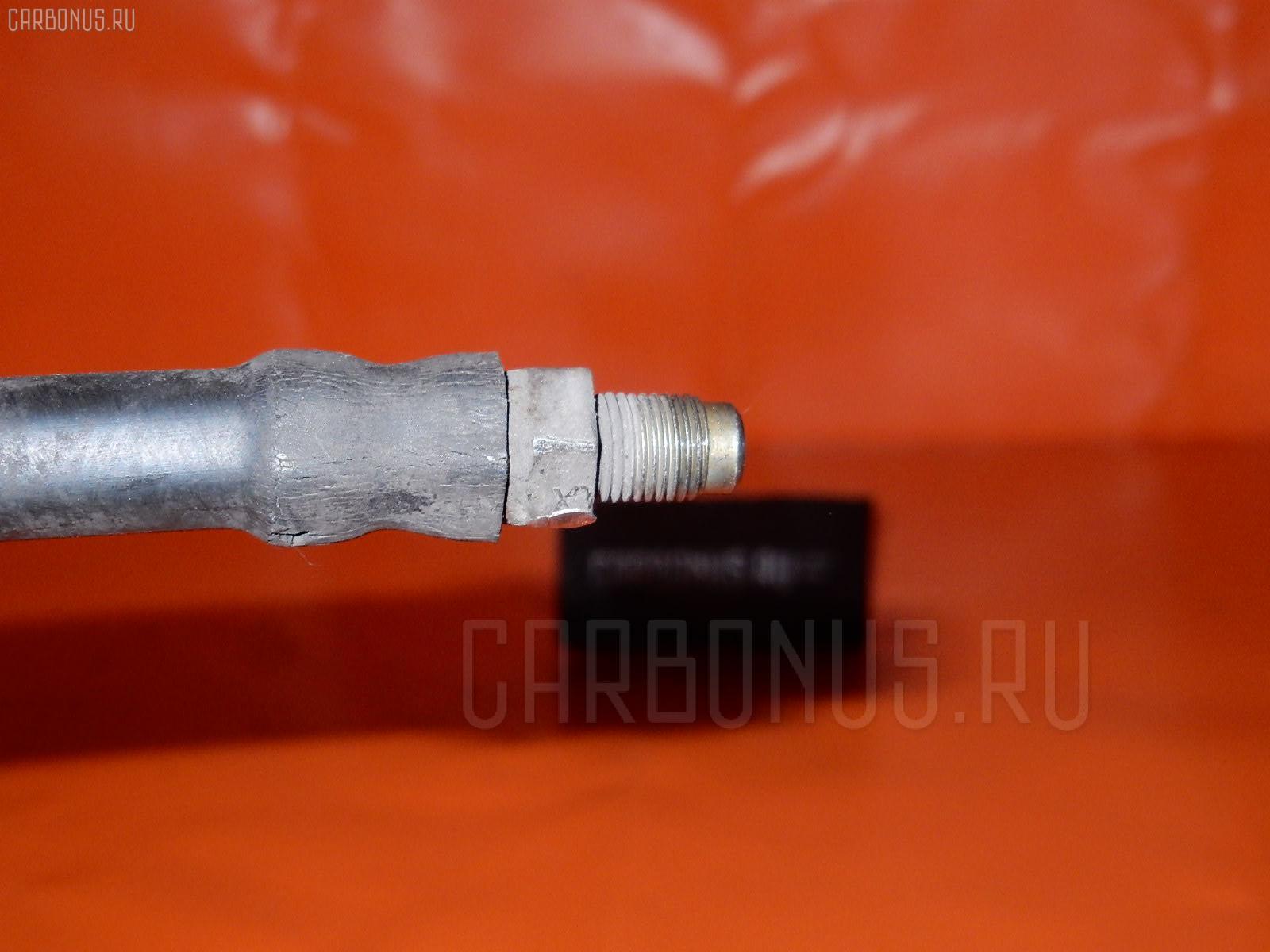 Шланг тормозной MERCEDES-BENZ S-CLASS W220.175 Фото 3