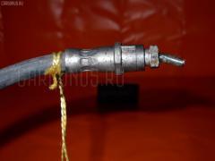 Шланг тормозной MERCEDES-BENZ S-CLASS W220.175 Фото 2