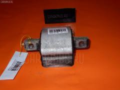 Подушка КПП Mercedes-benz S-class W220.175 113.960 Фото 2