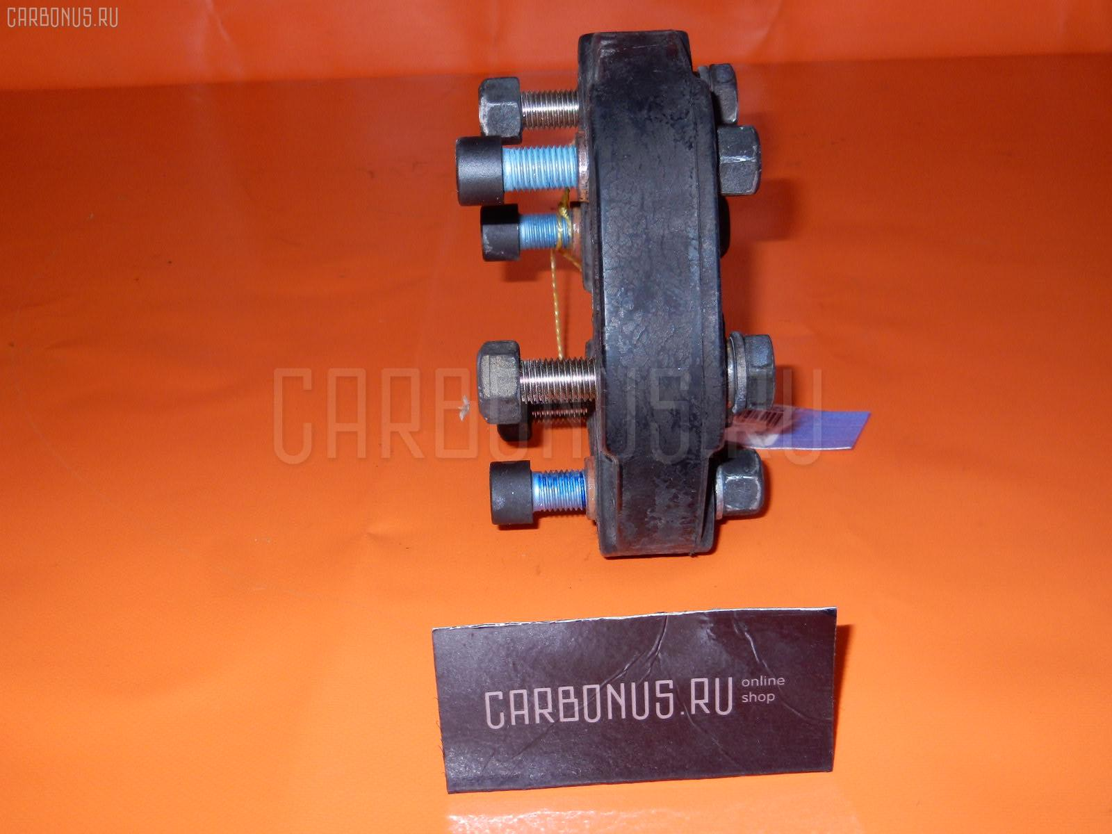 Муфта кардана эластичная MERCEDES-BENZ S-CLASS W220.175 113.960 Фото 1
