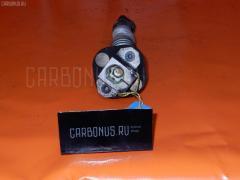 Рулевой карданчик MERCEDES-BENZ S-CLASS W220.175 Фото 1