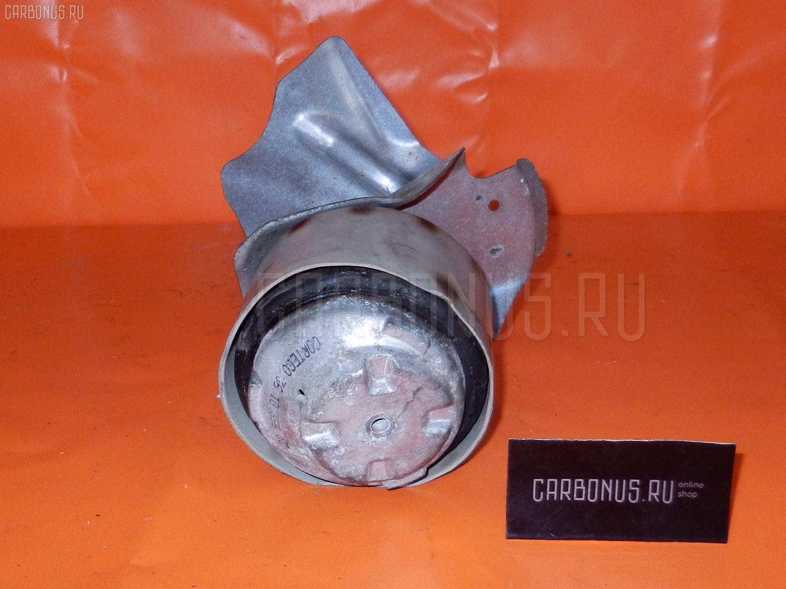 Подушка двигателя MERCEDES-BENZ S-CLASS W220.175 113.960 Фото 2
