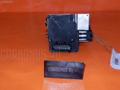 Блок ABS MERCEDES-BENZ S-CLASS W220.175 113.960 Фото 2