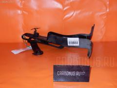 Подушка КПП MERCEDES-BENZ S-CLASS W220.175 113.960 Фото 1