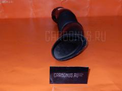 Патрубок воздушн.фильтра Mercedes-benz S-class W220.175 113.960 Фото 4