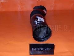Патрубок воздушн.фильтра Mercedes-benz S-class W220.175 113.960 Фото 3