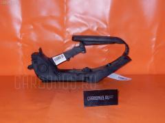 Педаль подачи топлива MERCEDES-BENZ S-CLASS W220.175 113.960 Фото 1