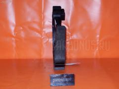 Педаль подачи топлива MERCEDES-BENZ S-CLASS W220.175 113.960 Фото 3
