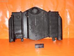 Корпус воздушного фильтра MERCEDES-BENZ S-CLASS W220.175 113.960 WDB2201751A312181 A1120901101