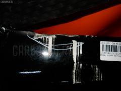 Крыло переднее MERCEDES-BENZ S-CLASS W220.175 Фото 3