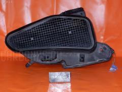 Решетка под лобовое стекло Mercedes-benz S-class W220.175 Фото 2