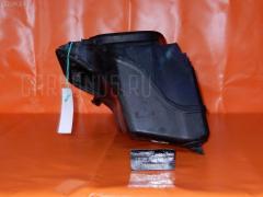 Решетка под лобовое стекло MERCEDES-BENZ S-CLASS W220.175 Фото 3