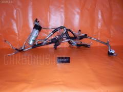 Шланг кондиционера MERCEDES-BENZ S-CLASS W220.175 113.960 Фото 1