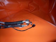 Шланг кондиционера MERCEDES-BENZ S-CLASS W220.175 113.960 Фото 6