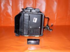 Мотор печки MERCEDES-BENZ S-CLASS W220.175 Фото 4