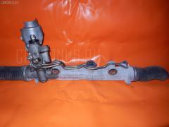 Рулевая рейка MERCEDES-BENZ S-CLASS W220.175 113.960 Фото 2
