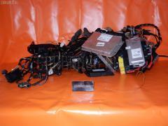 Провода MERCEDES-BENZ S-CLASS W220.175 113.960 Фото 1