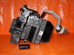 Печка MERCEDES-BENZ S-CLASS W220.175 113.960 Фото 1