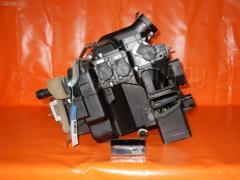 Печка MERCEDES-BENZ S-CLASS W220.175 113.960 Фото 3