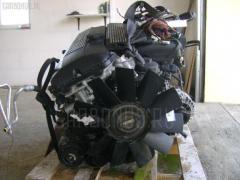 Двигатель Bmw 5-series E39-DS42 M54-256S5 Фото 1