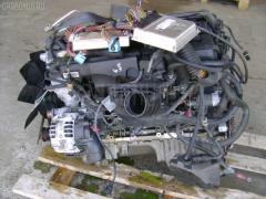 Двигатель Bmw 5-series E39-DS42 M54-256S5 Фото 2