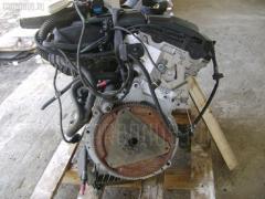 Двигатель Bmw 5-series E39-DS42 M54-256S5 Фото 3