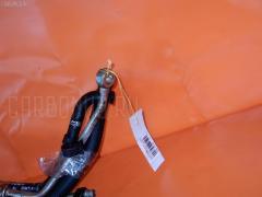 Шланг гидроусилителя BMW 5-SERIES E39-DS42 M54-256S5 WBADS42070BZ42810